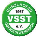 VSST Günzlhofen-Oberschweinbach e.V.